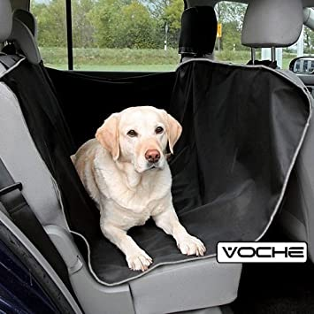 waterproof car hammock pet seat cover waterproof car hammock pet seat cover  amazon co uk  car  u0026 motorbike  rh   amazon co uk