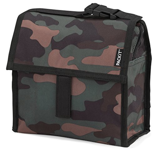 packit-camo-mini-cooler-freezable-snack-pack-keeps-cold-for-10-hours
