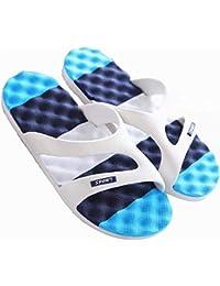 Zapatos Y Para es Hombre Amazon Cuadros Complementos Botas 1qx7v1twY