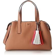 afe2fa3912a2d Suchergebnis auf Amazon.de für  Braune Handtasche - Beliebte Marken