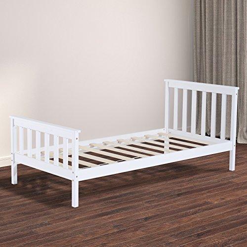 homcom-letto-singolo-bambini-struttura-in-legno-di-pino-con-certificato-di-en1725-bianco-198-x-98-x-