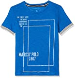 Marc O'Polo Kids Jungen T-Shirt