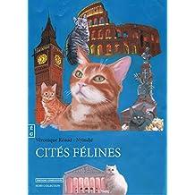 Cites Felines