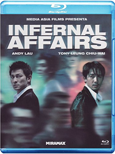 infernal-affairs-blu-ray-import-anglais