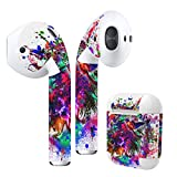 Airpod Skin + Case Skin Apple Airpods Skin Airpods StickerStylish Covers for...