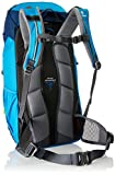 Deuter Damen Rucksack ACT Trail SL 28 Liter - 2