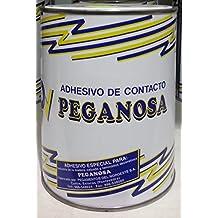 Cola de Contacto - 1 Litro