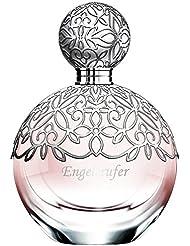 Engelsrufer Love Eau de Parfum pour Femme 100 ml