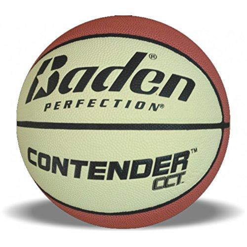 Baden Contender Balón