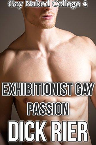 gay covk