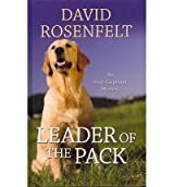 (Leader of the Pack) BY (Rosenfelt, David) on 2012