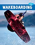 Wakeboardings - Best Reviews Guide