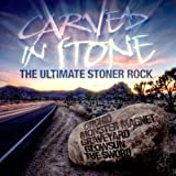 Carved In Stone - The Ultimate