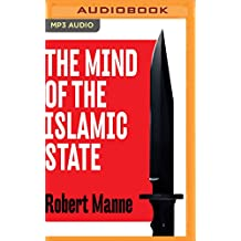 MIND OF THE ISLAMIC STATE    M