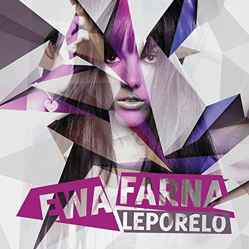 oblibena vec by ewa farna on amazon music amazon co uk