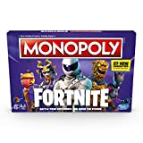Monopolio Fortnite