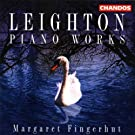 Leighton - Piano Works