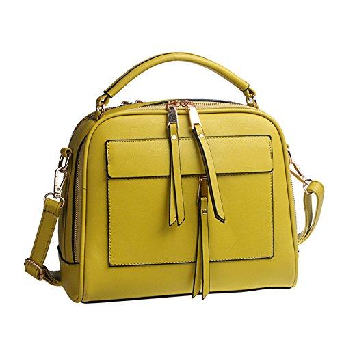 koson-man-bolso-de-tela-para-mujer-lightgreen