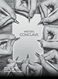 Writer's Conclave