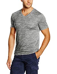 Celio - Vebasic - T-Shirt - Homme