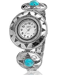 Eton Damen-Armbanduhr 2840J-TQ