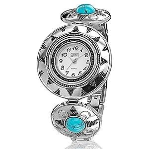 Reloj Eton – Mujer 2840J-TQ