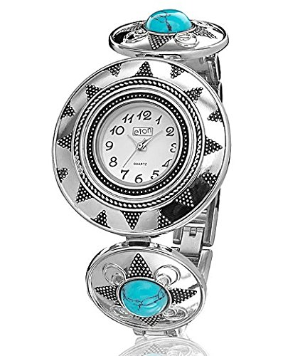 Reloj Eton para Mujer 2840J-TQ