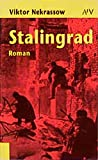 Stalingrad: Roman (Aufbau Taschenb?cher)