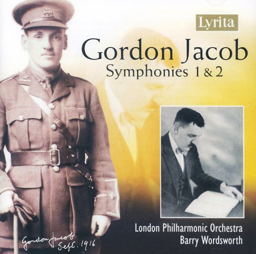 gordon-jacob-symphonies-1-2