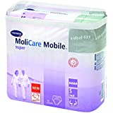 Hartmann - Molicare Mobile Super 14 Slips Absorbants