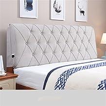 suchergebnis auf f r kopfteil f r betten einzeln. Black Bedroom Furniture Sets. Home Design Ideas
