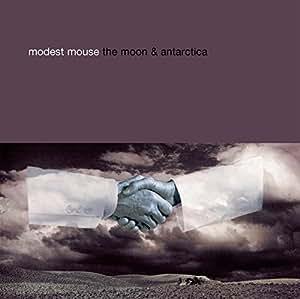Moon & Antarctica [10th Ann.] [Import USA]