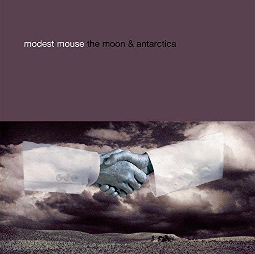 moon-antarctica-10th-annive