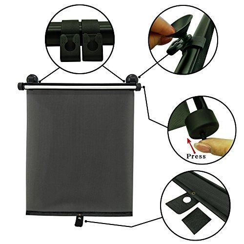 Parasole-per-auto--parasole-per-auto-con-ventosa-auto-tende-2-confezioni-finestra-laterale-auto-retrattile-parasole-per-finestrini-laterali-parabrezza-parasole-blocca-il-98-dei-raggi-UV-per-proteggere