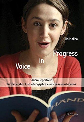 voice-in-progress-arien-repertoire-fur-die-ersten-ausbildungsjahre-eines-gesangsstudiums