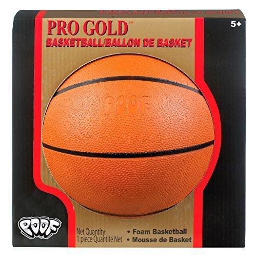 slinky-pro-gold-7-inch-foam-basketball-by-poof