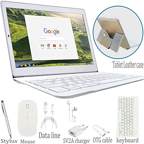 tablet otg Tablet 10 pollici con wifi offerte 4G