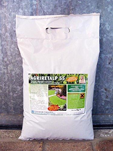 agriretalp-55-4-kg-repellente-naturale-per-talpe-e-topi-campagnoli-con-azione-concimante
