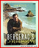 Bergerac's Jersey