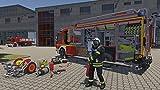 Die Feuerwehr Simulation – Notruf 112 Test