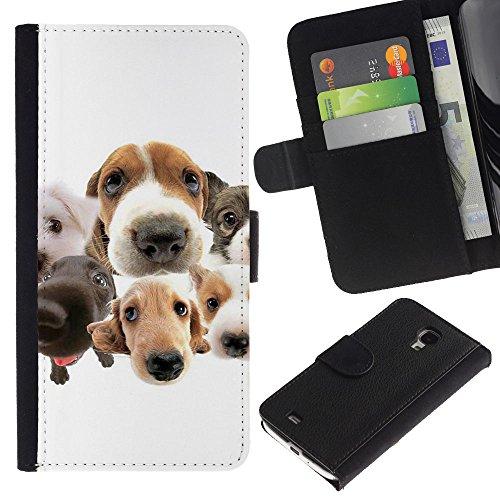 ikiki-tech-leder-tasche-case-hulle-beagle-labrador-retriever-dogs-breed-samsung-galaxy-s4-mini-i9190