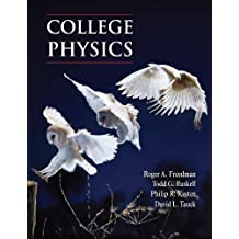 College Physics (Volume 1)
