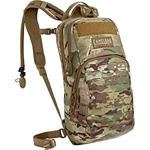Camelbak Military MULE Backpack