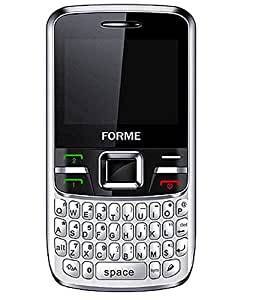 FORME Q800 Sliver
