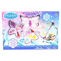 Fashion Girl Make-Up Set For Kids