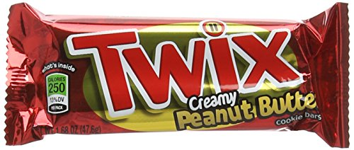 twix-peanut-butter-476-g-pack-of-6