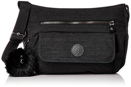 Kipling Basic Plus Umhängetasche 27 cm (Kipling One-shoulder-bag)