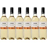 Eisberg Alcohol Free Chardonnay White (Case of 6)