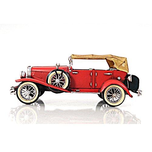 1933-rojo-duesenberg-modelo-de-j-coche-1-12