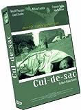 Cul sac [FR Import] kostenlos online stream